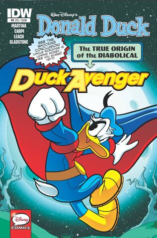 File:DonaldDuck issue 373 regular cover.jpg
