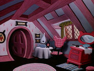 Empty-Backdrop-from-Alice-in-Wonderland-disney-crossover-29213460-669-504