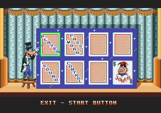File:GENESIS--World of Illusion Starring Mickey Mouse Donald Duck Jul31 22 25 23.png