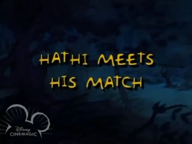 File:Hathi meets his match.png