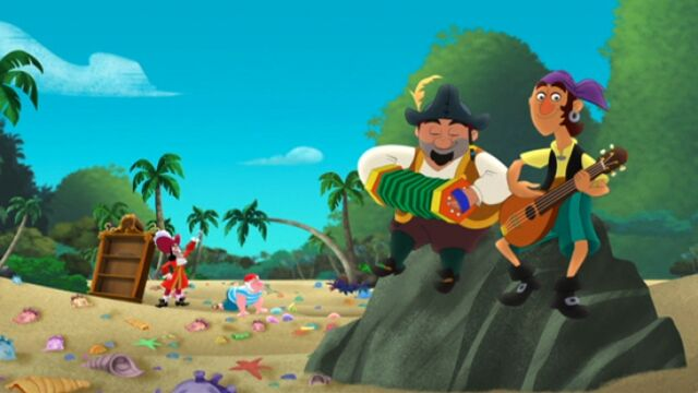 File:Hook&crew-Old Shell Game.jpg