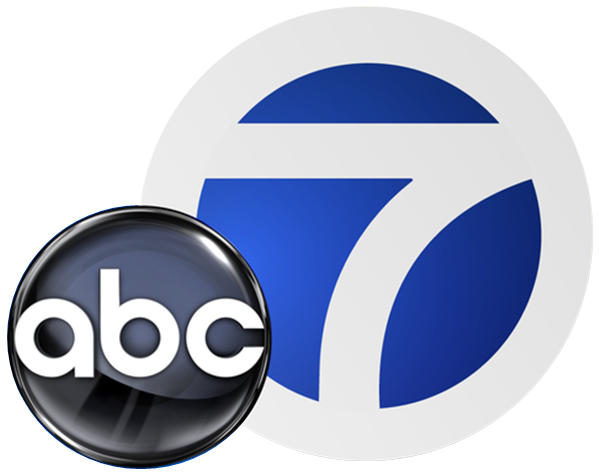 File:KGO7 2013.png
