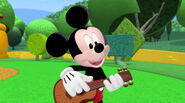 L 0000000000071900 mickey mouse clubhouse s02 e07-ingested
