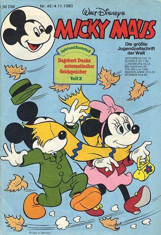 File:Micky maus 80-45.jpg