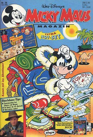 File:Micky maus 93-20.jpg