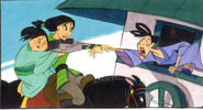 Mulan-2-concept-art-mulan-35867046-1380-748