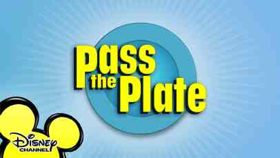 File:Pass the plate logo 2013-10-11 17-54.jpg
