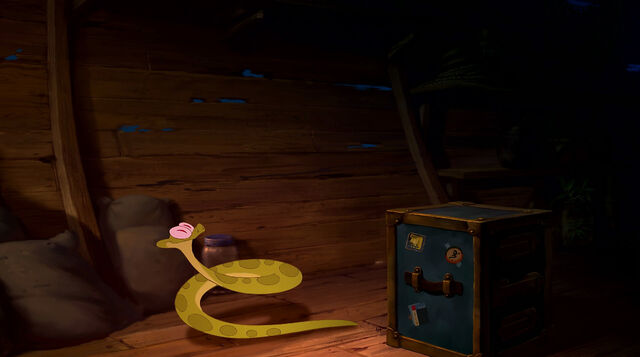 File:Princess-and-the-frog-disneyscreencaps com-7558.jpg
