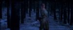 Rey Lightsaber