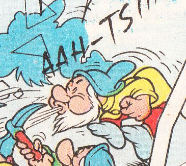File:Sneezy-comics.jpg