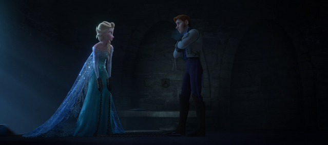 File:Snow Queen Hans.png