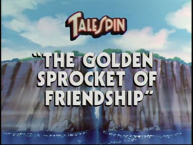 File:The Golden Sprocket of Friendship title card.jpg