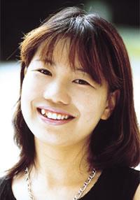 File:Voice-kawata.jpg