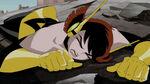 Wasp-Avengers-Earth-Mightiest-Heroes-janet-van-dyne-the-wasp-37600876-1023-572