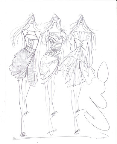 File:Zarina Concept Art 2.jpg