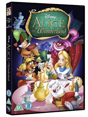 File:Alice in Wonderland UK DVD 2014.jpg