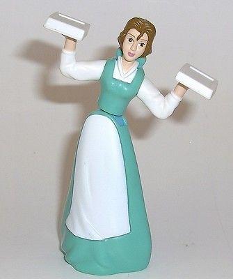 File:Belle Happy Meal Toy.jpg