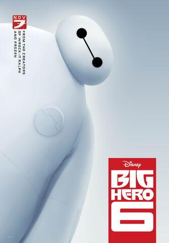 File:Big Hero 6 Poster 2.jpg