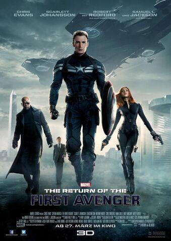 File:Captain-America-The-Return-of-the-First-Avenger-DE-Poster-Germany.jpg