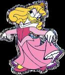 Daisyasaurora