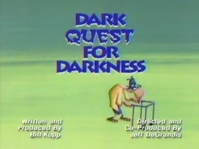 File:Dark Quest 4 Darkness.png