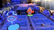 Disney-Uinverse-Monsters, Inc-02