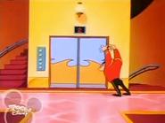 ElevatorScene2