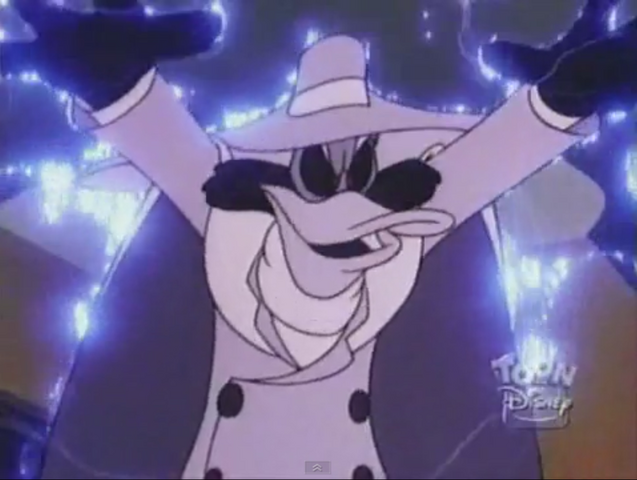 File:Firstnegaduck.png