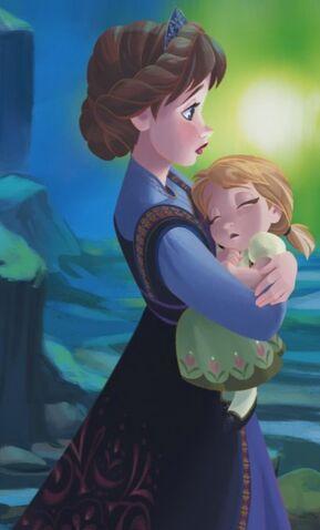 File:Frozen mother.jpg