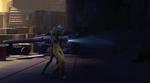 Hera-and-Sabine,-Alone-in-the-Dark-1