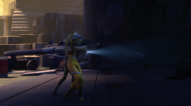 File:Hera-and-Sabine,-Alone-in-the-Dark-1.png