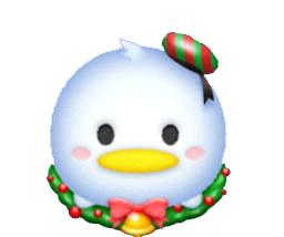 File:Holiday Donald Tsum Tsum Game.png