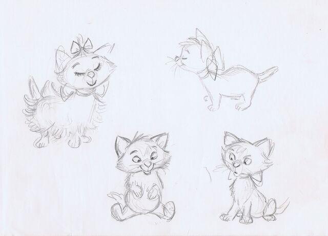 File:KittensMK.jpeg