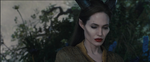 Maleficent-(2014)-349