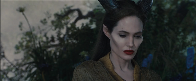 File:Maleficent-(2014)-349.png