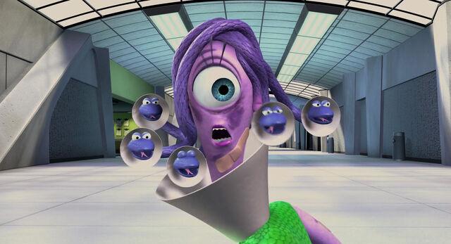 File:Monsters-inc-disneyscreencaps.com-7924.jpg