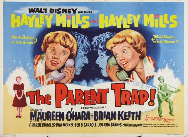 File:PARENT TRAP.jpg