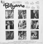 PollyannaLPBack-600