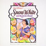 SnowWhiteAndTheSevenDwarfs2-front