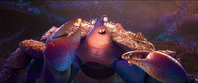 File:Tamatoa in song form .jpg