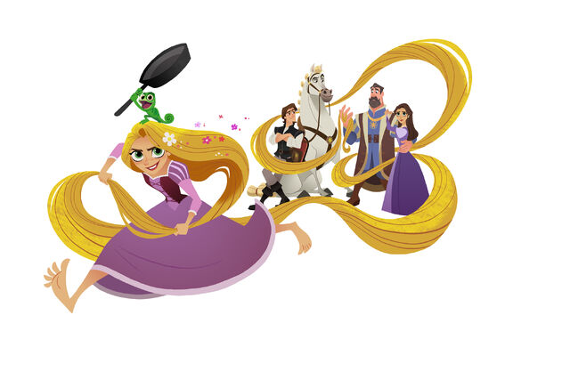 File:Tangled Before Ever After.jpg