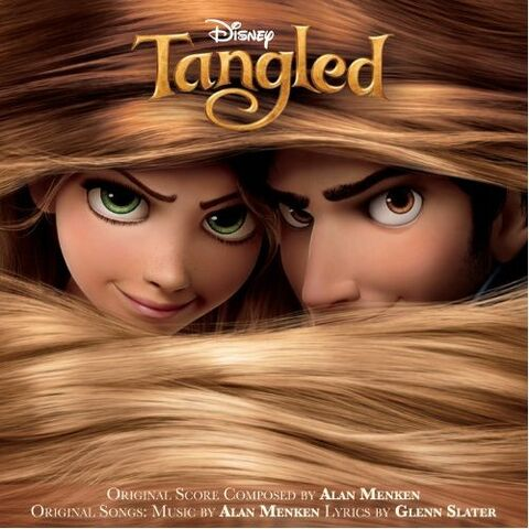 File:Tangled Soundtrack.jpg