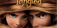 Tangled: Original Soundtrack