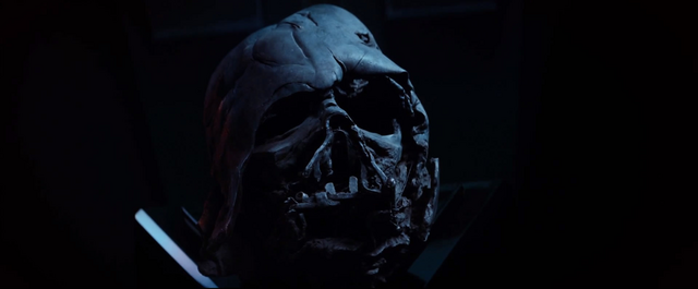 File:The-Force-Awakens-13.png