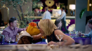 TheMuppets-S01E08-Kiss-Scooter&ChelseaHandlerTriesToSneakAnotherOne