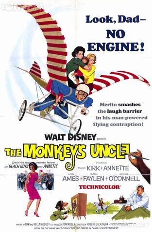 File:The Monkey's Uncle.jpg