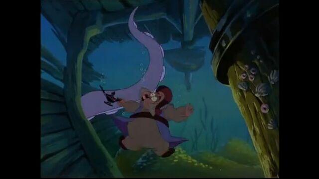 File:The Return of Jafar (533).jpg