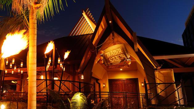 File:Trader Sam's Enchanted Tiki Bar.jpg