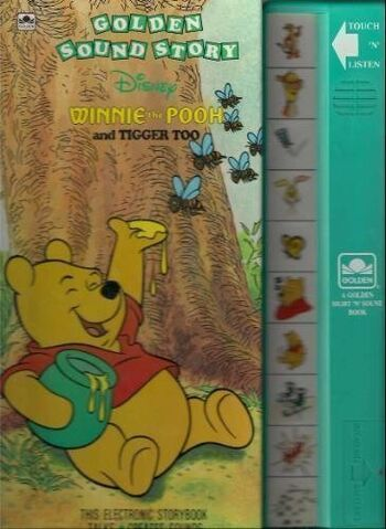 File:Winnie the pooh and tigger too golden sound story.jpg