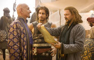Ben-kingsley-jake-gyllenhaal-and-richard-coyle-in-prince-of-persia jpg